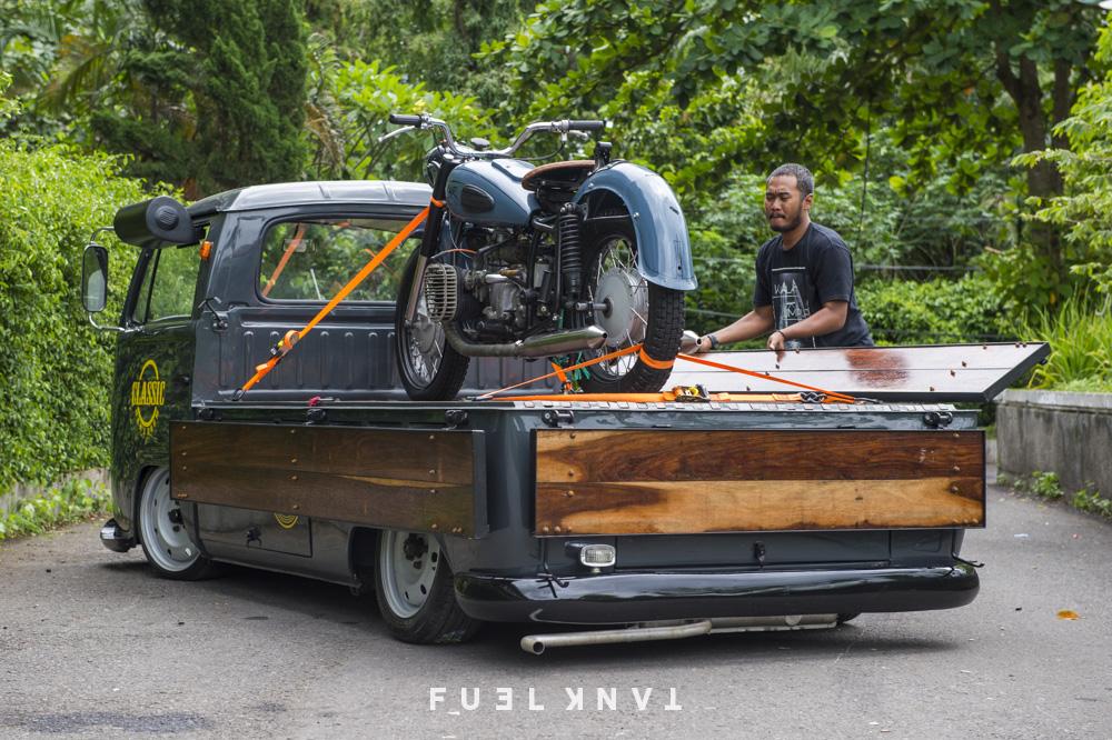 CHR VW Pickup-11.jpg