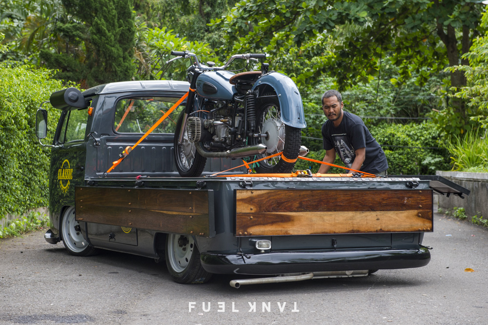 CHR VW Pickup-12.jpg