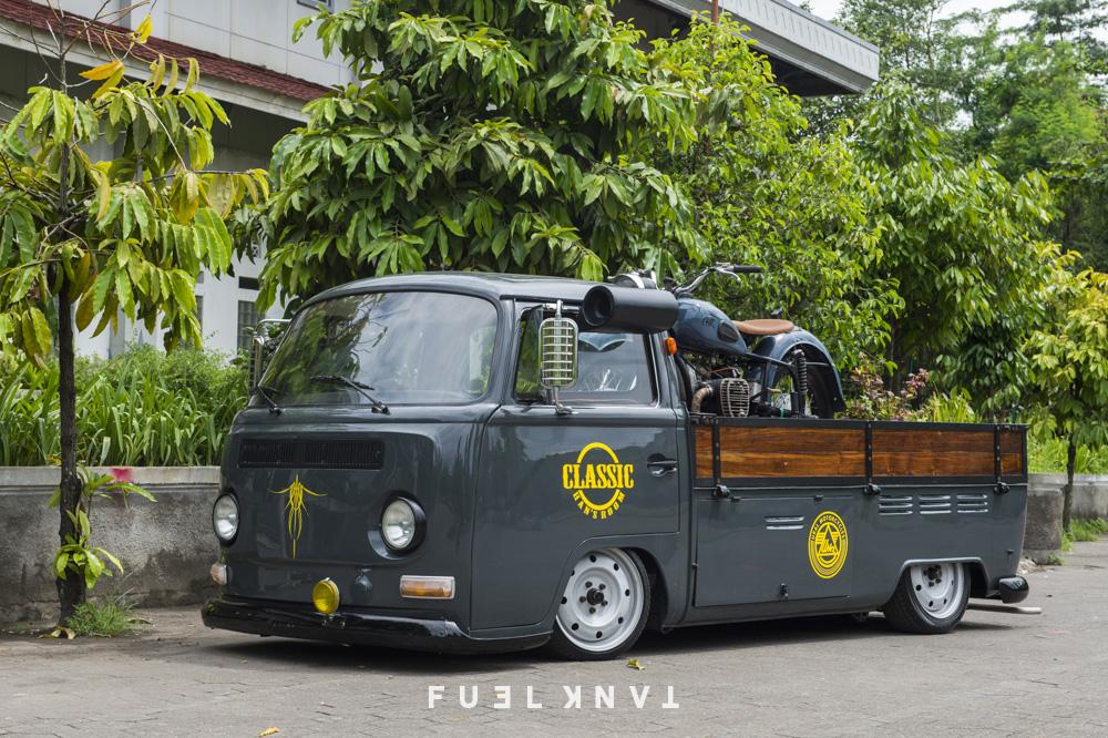 CHR VW Pickup-2.jpg