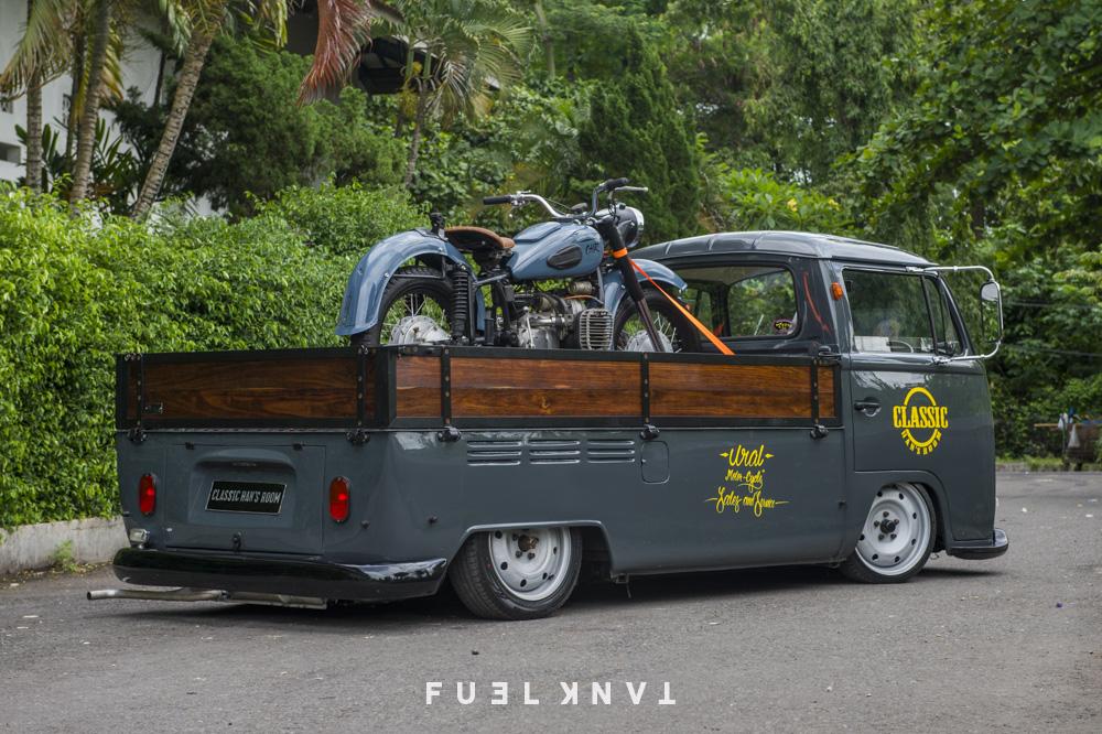 CHR VW Pickup-15.jpg