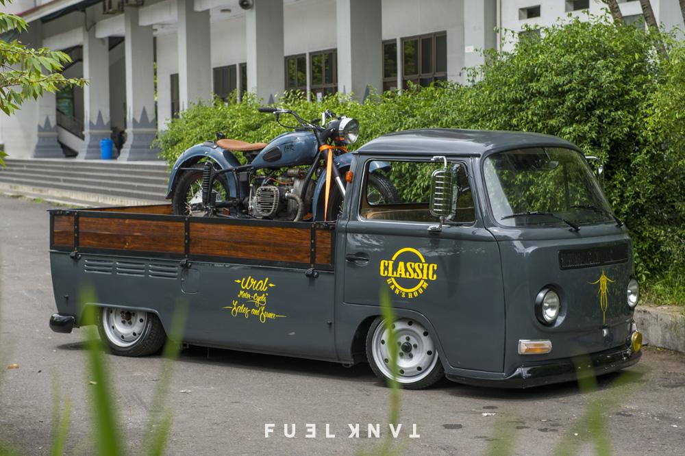 CHR VW Pickup-4.jpg