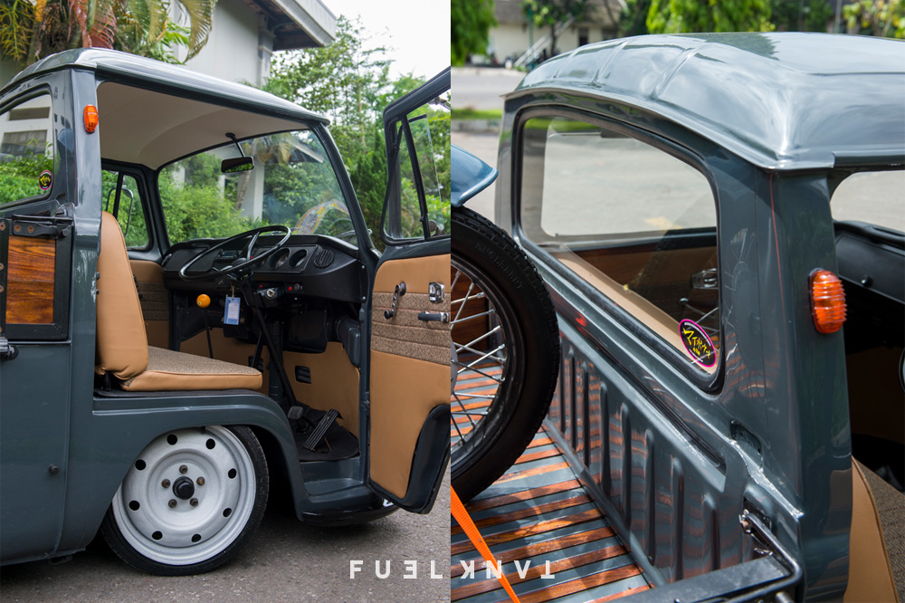CHR VW Pickup-20.jpg