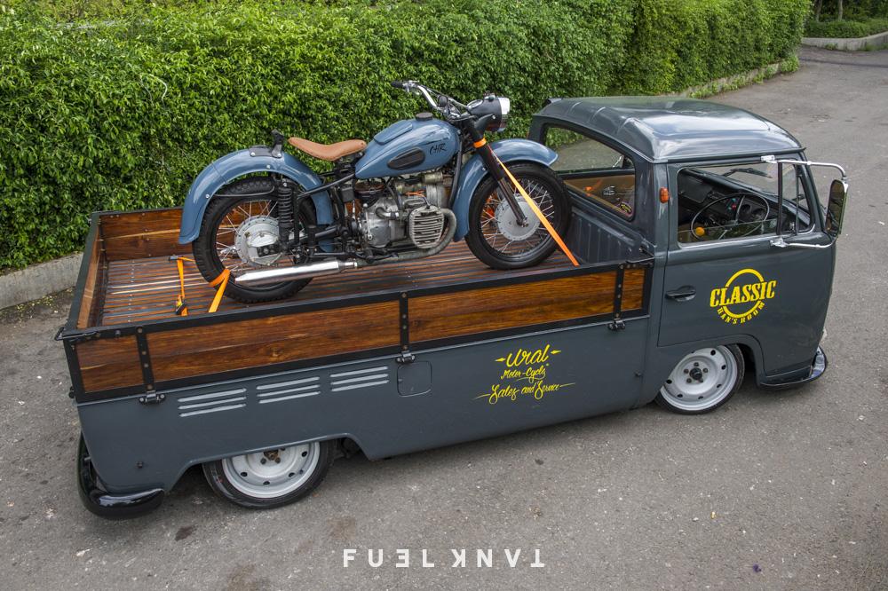 CHR VW Pickup-17.jpg