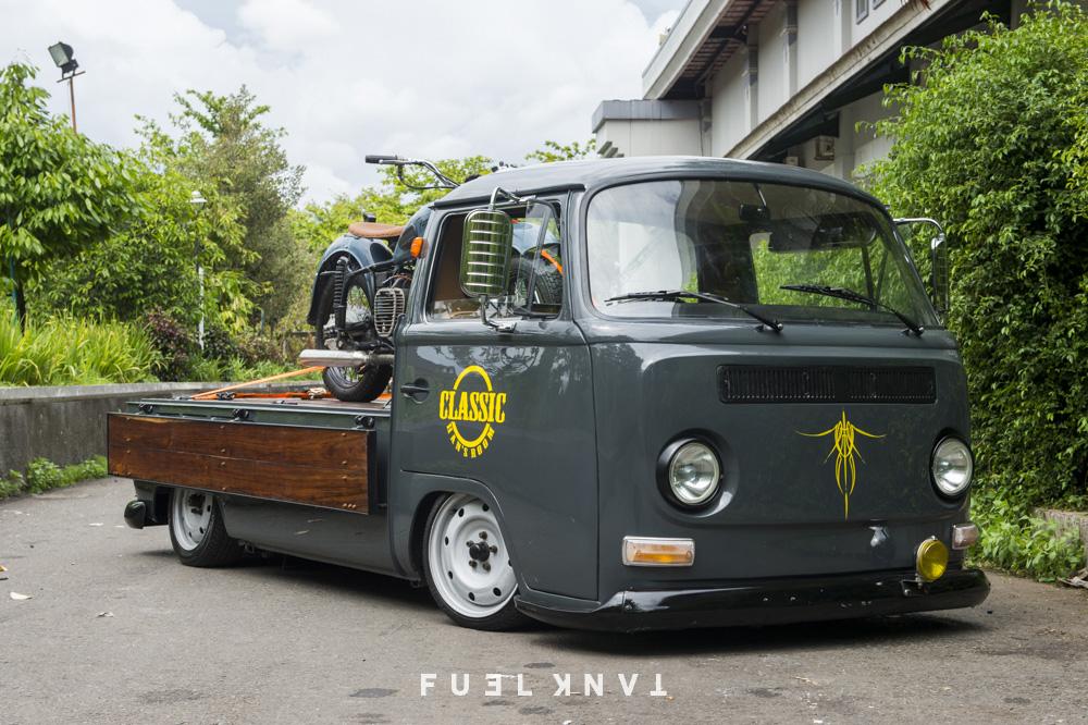 CHR VW Pickup-5.jpg