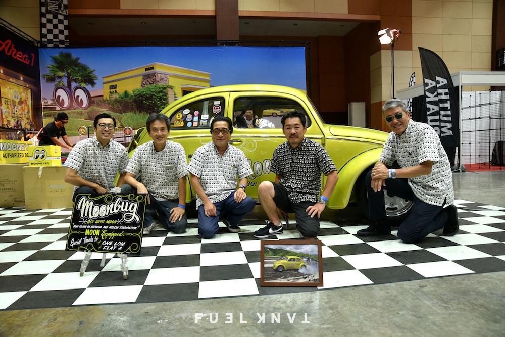 Manabu Kanda - KAL_7436.jpg