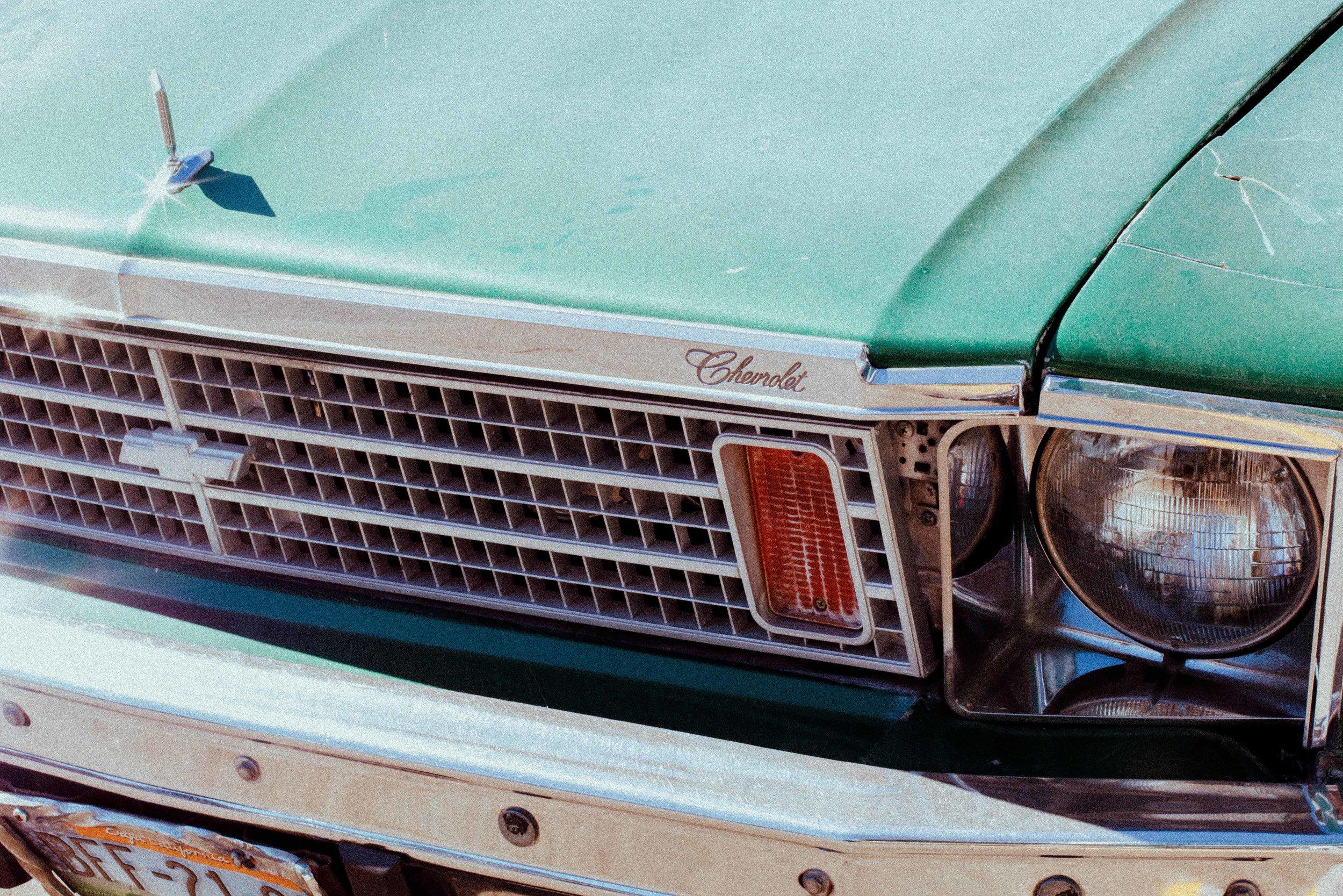 Chevy (2 of 2).jpg