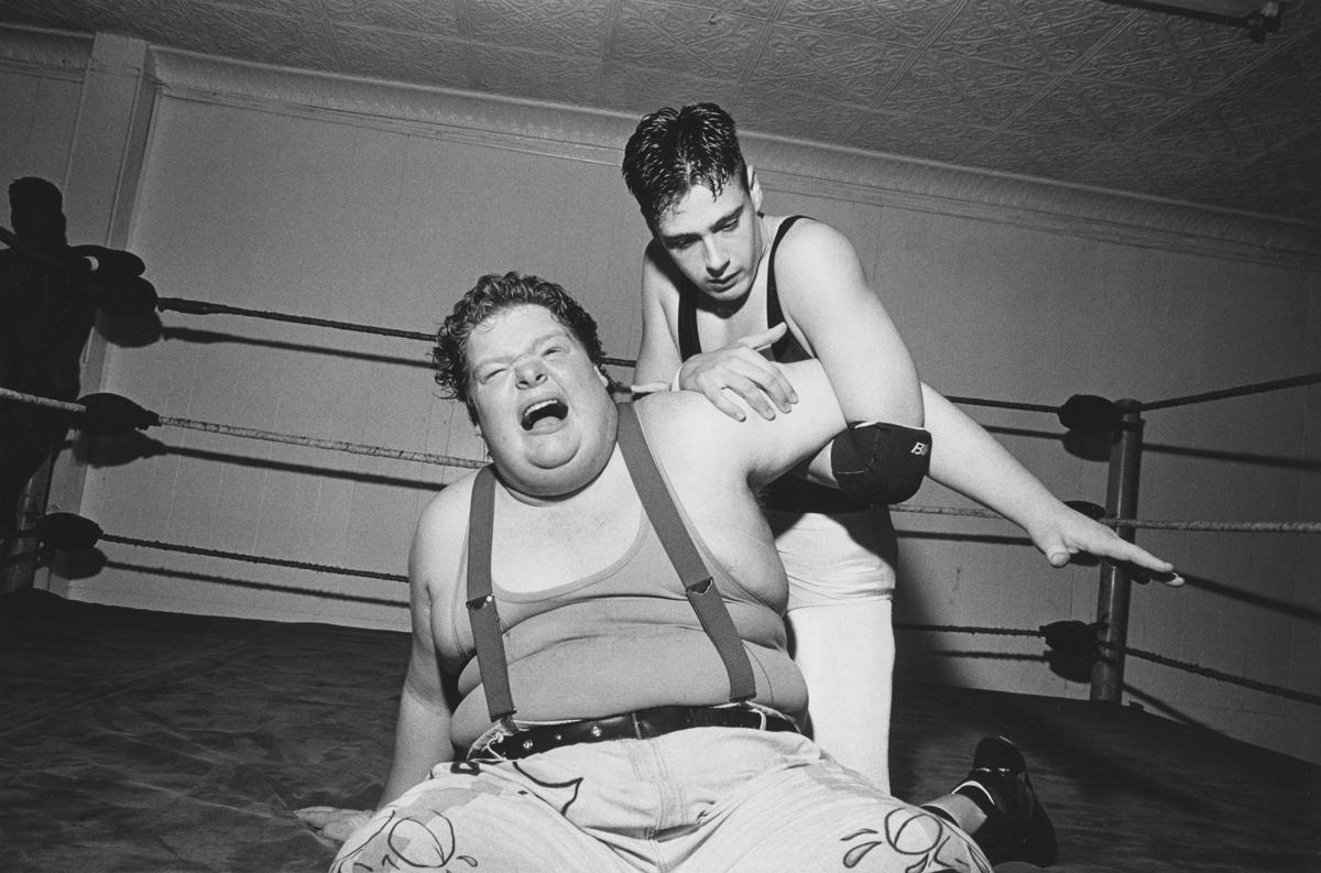 wrestlers_12 copy.jpg