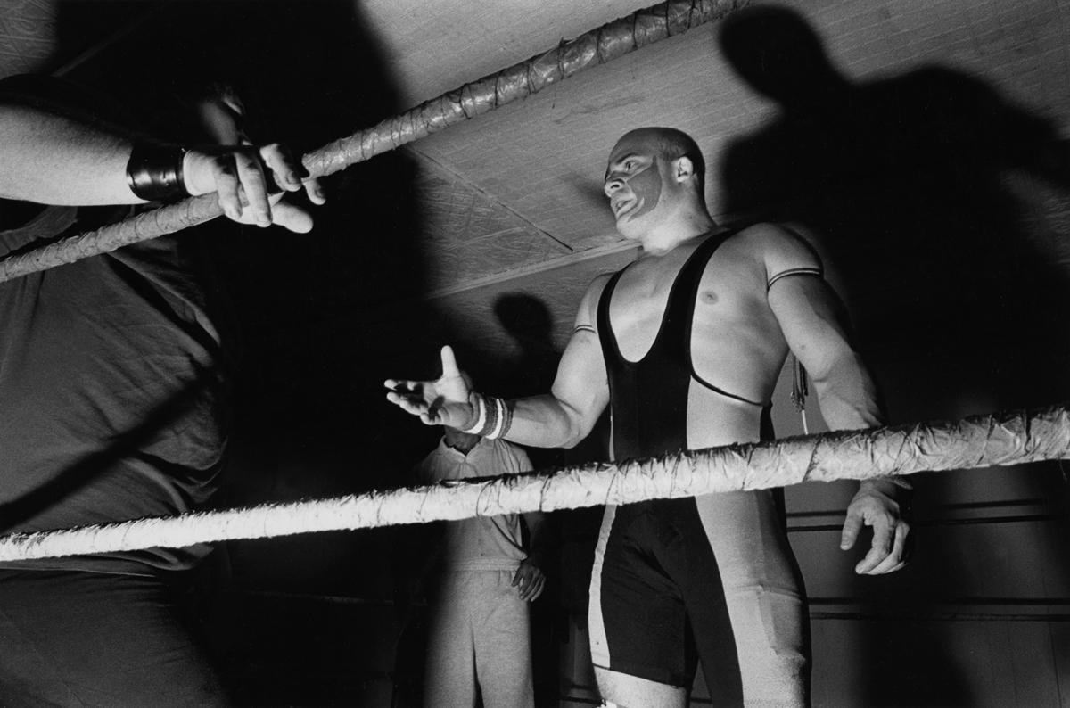 wrestlers_09 copy.jpg