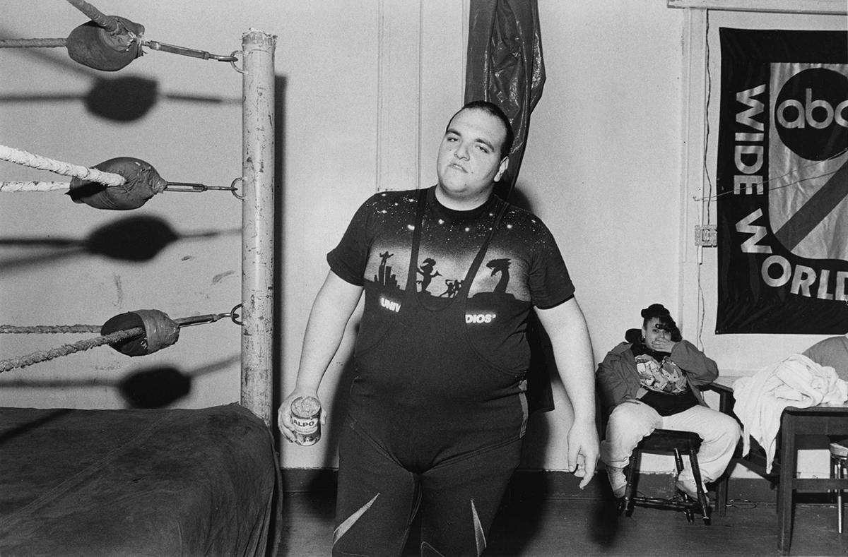 wrestlers_07.jpg
