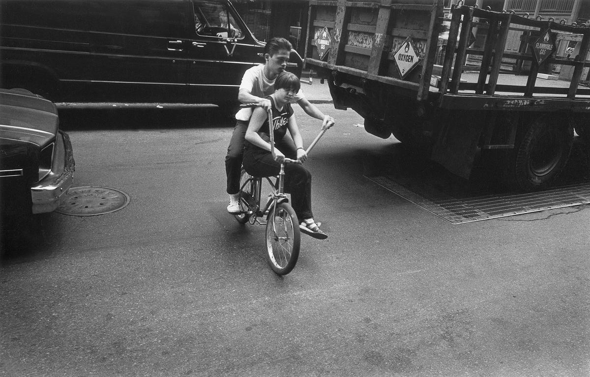 kidsbike copy.jpg