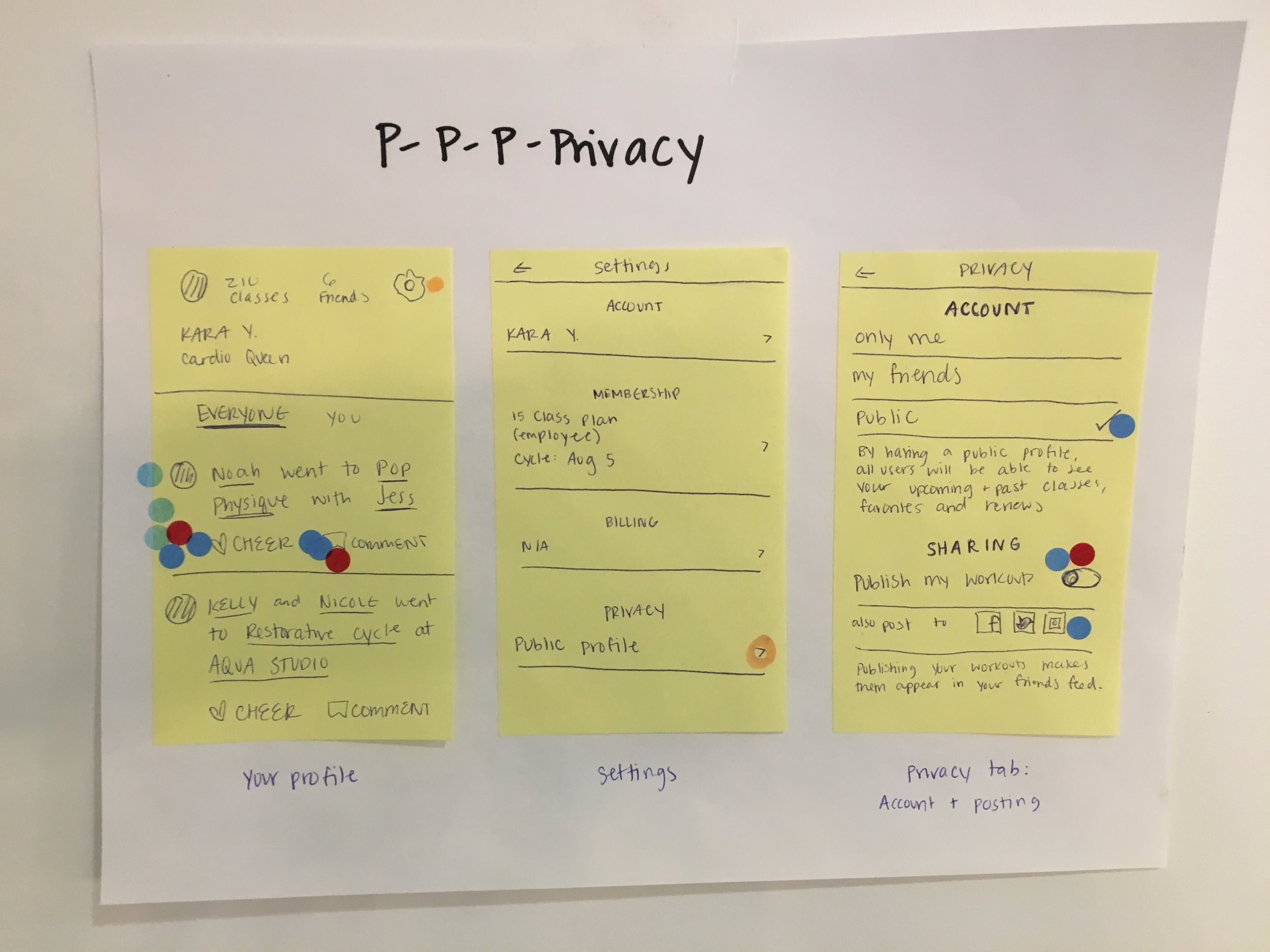 PPPPrivacy.JPG