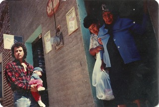 TODOS CLASSIC - REX & CARLOS circa 1998.jpeg