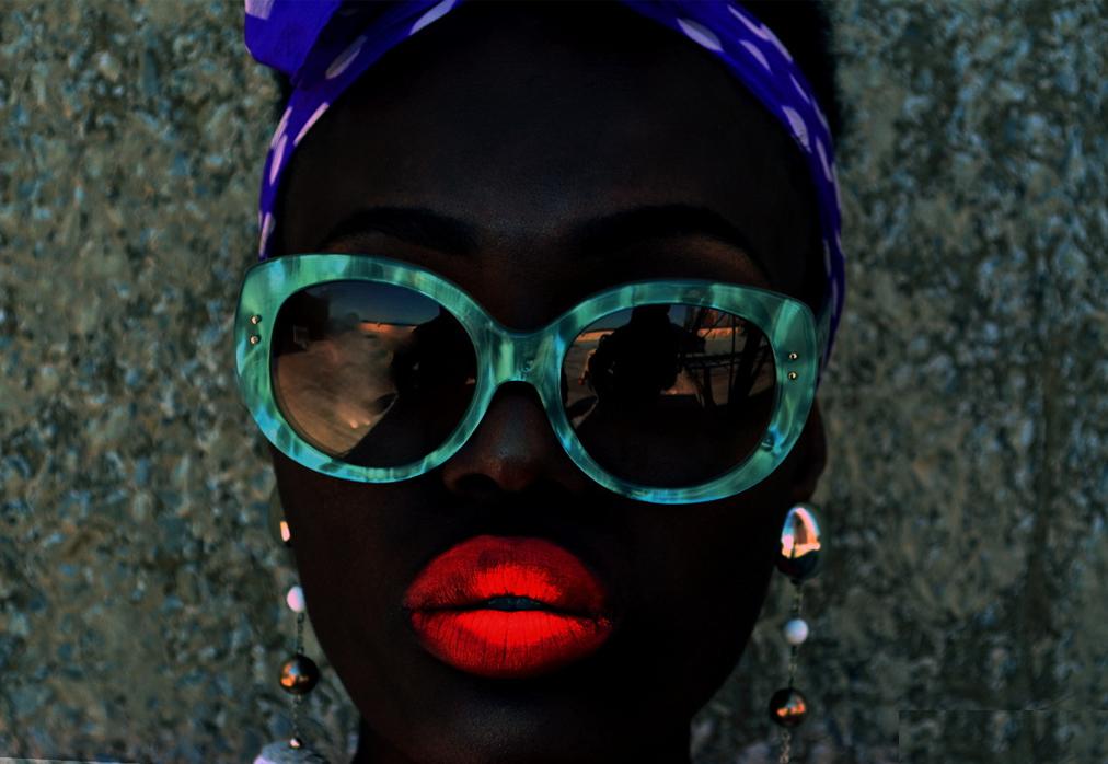 kwesi-abbensetts-photographer.jpg