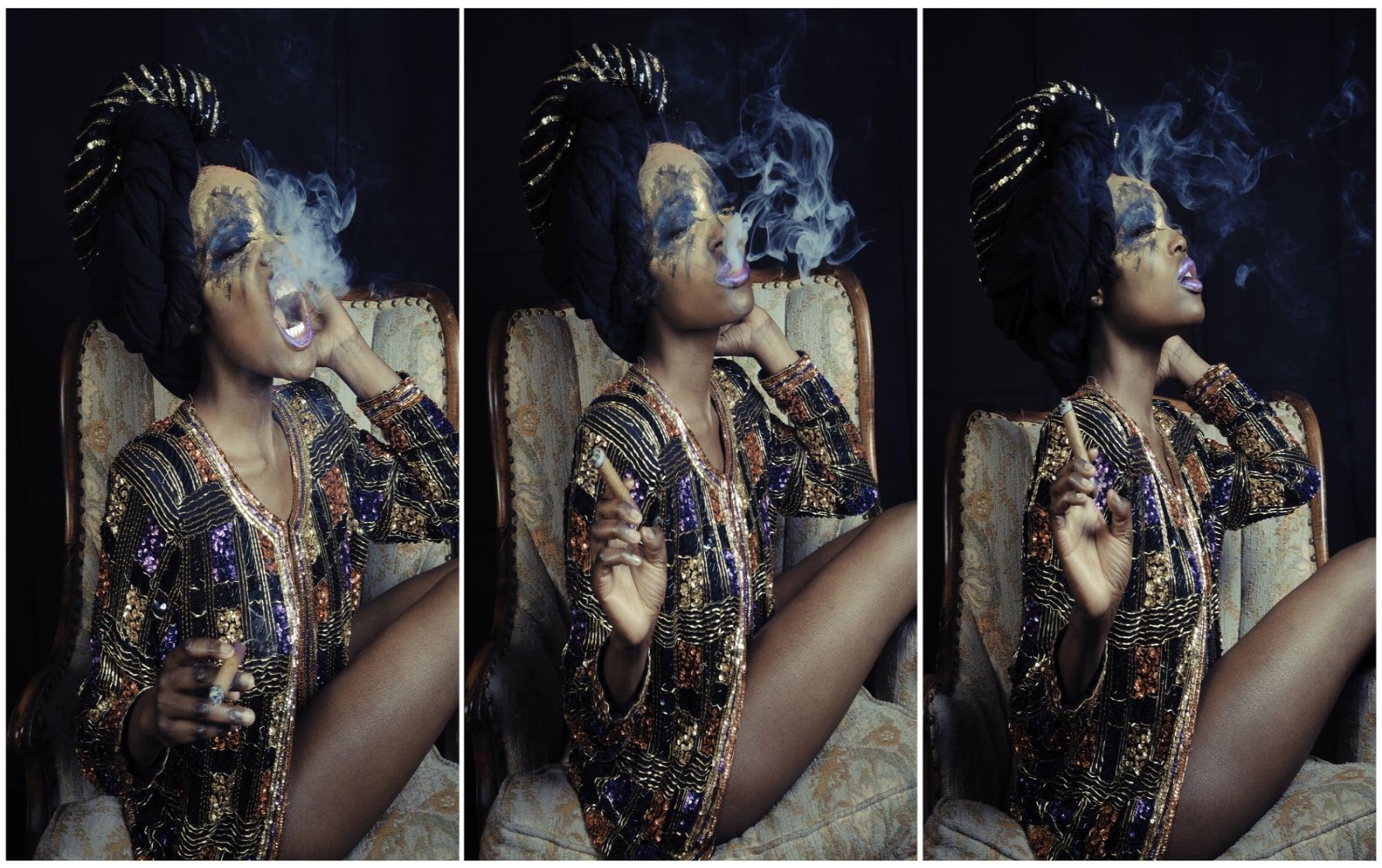 Smoke Joint.jpeg