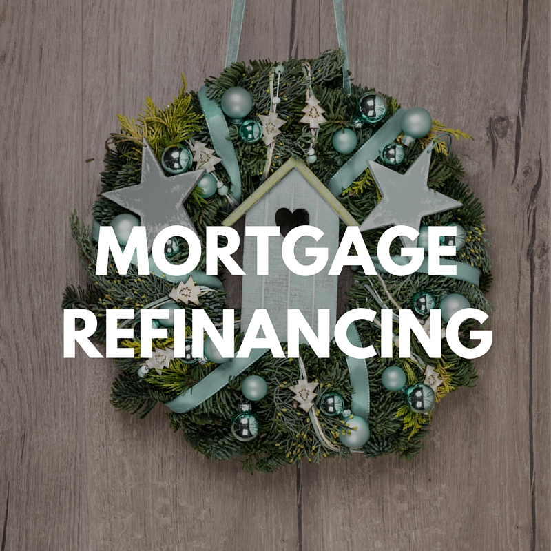 MORTGAGES 1-2.jpg