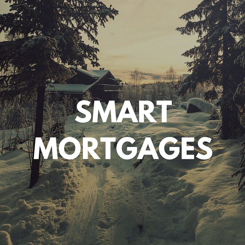 MORTGAGES 1-3.jpg