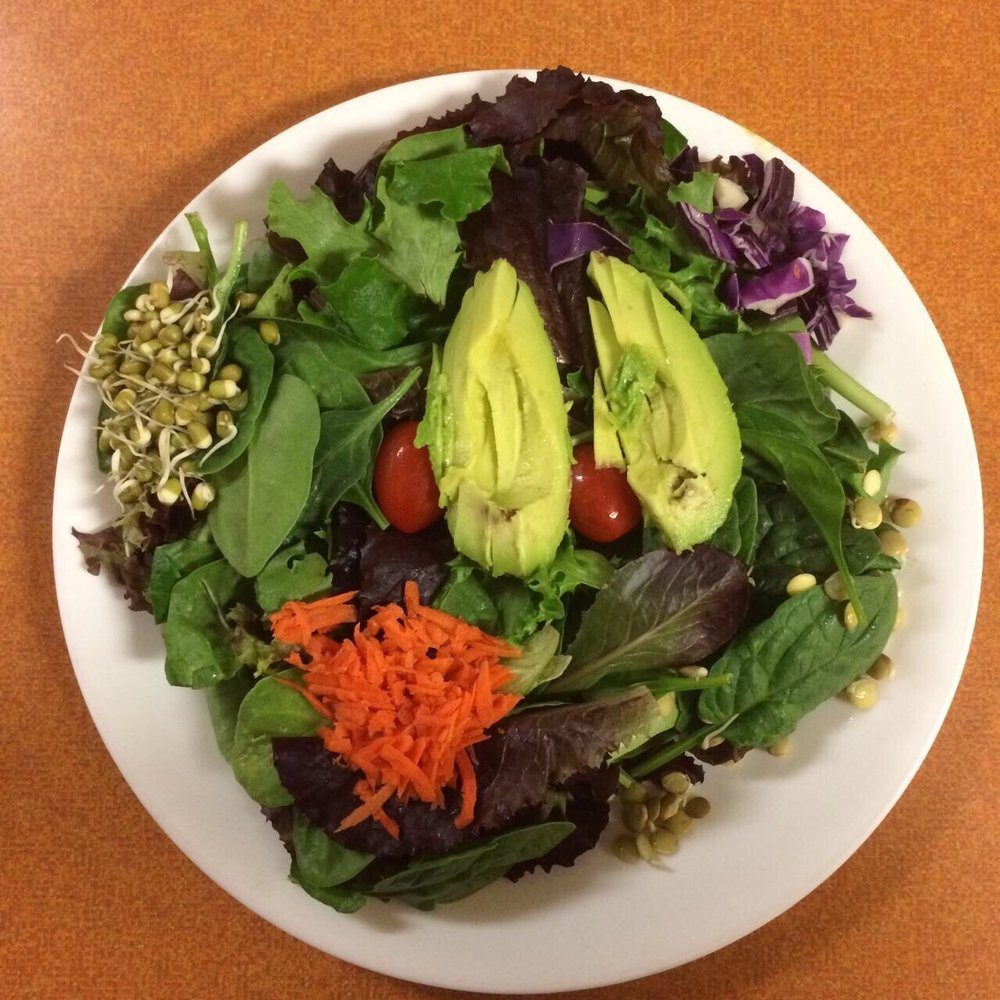 green goddess salad.jpg