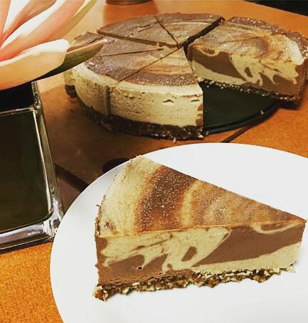 marble cheesecake.jpg