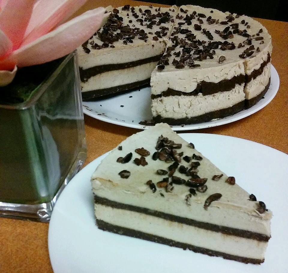 Double chocolate tuxedo cheese cake.jpg