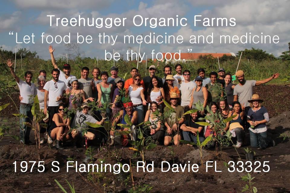 treehuggerfarms logo website.jpg