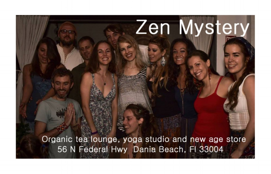 zen mystery logo webiste.jpg