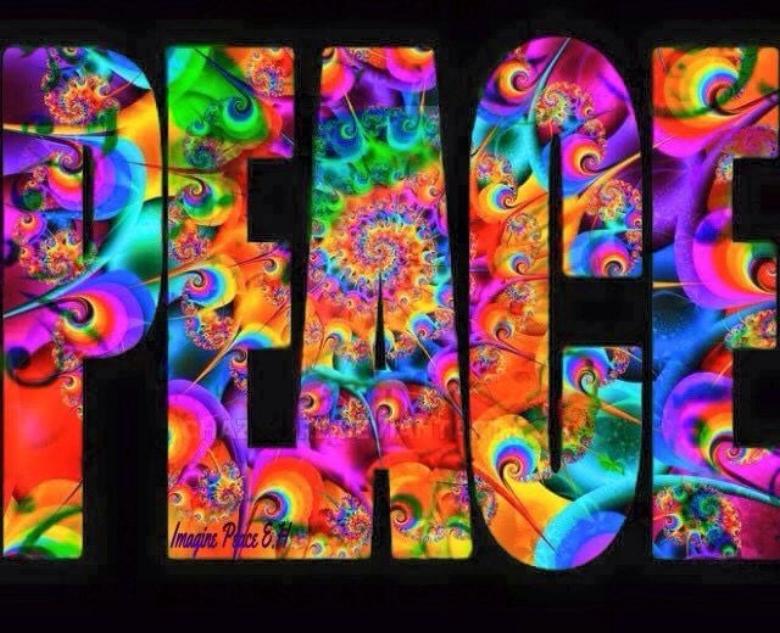 peace.jpg