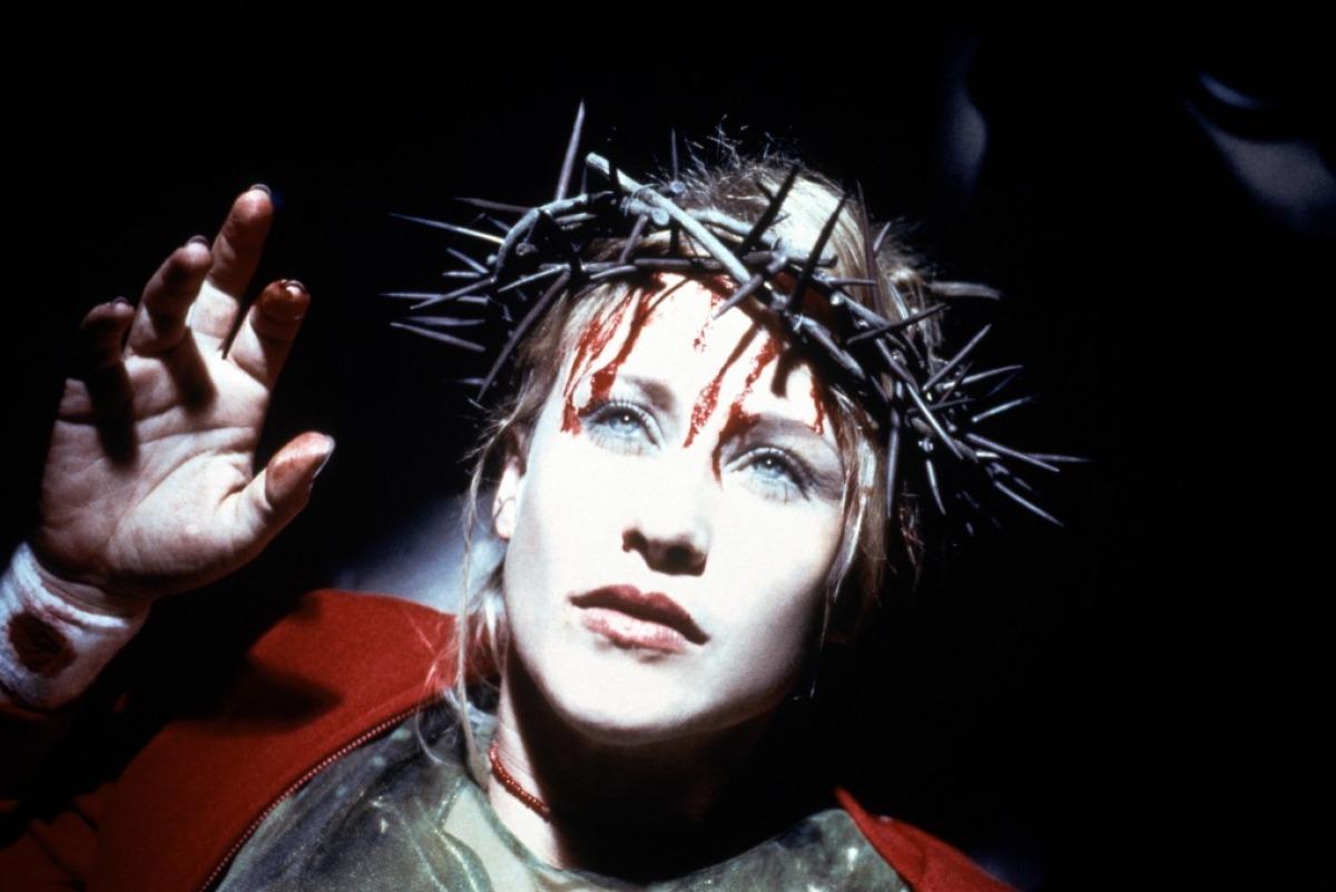 stigmata-movie.jpg