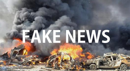 Foto: Syrian Free Press
