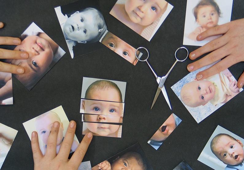 designer-babies-2.png