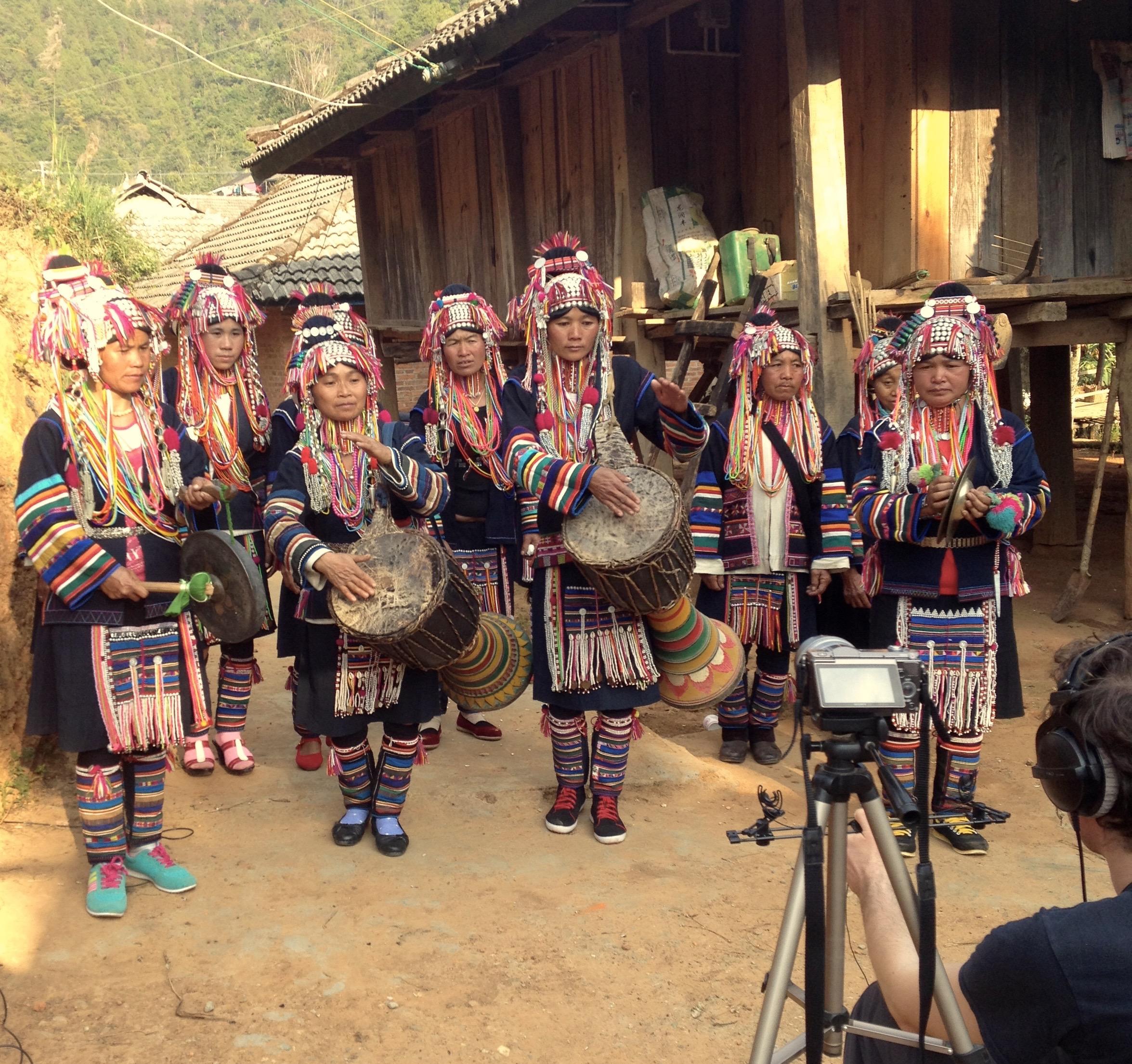 Akha at the Burmese border-nofilter.jpg