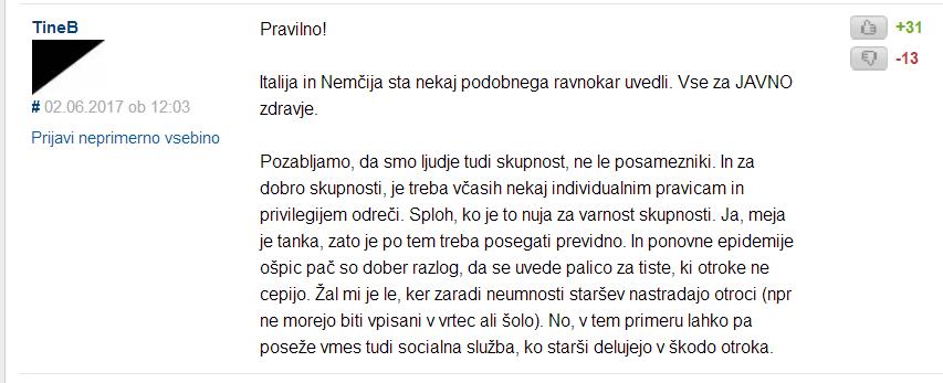 Vir: MMC Rtv.