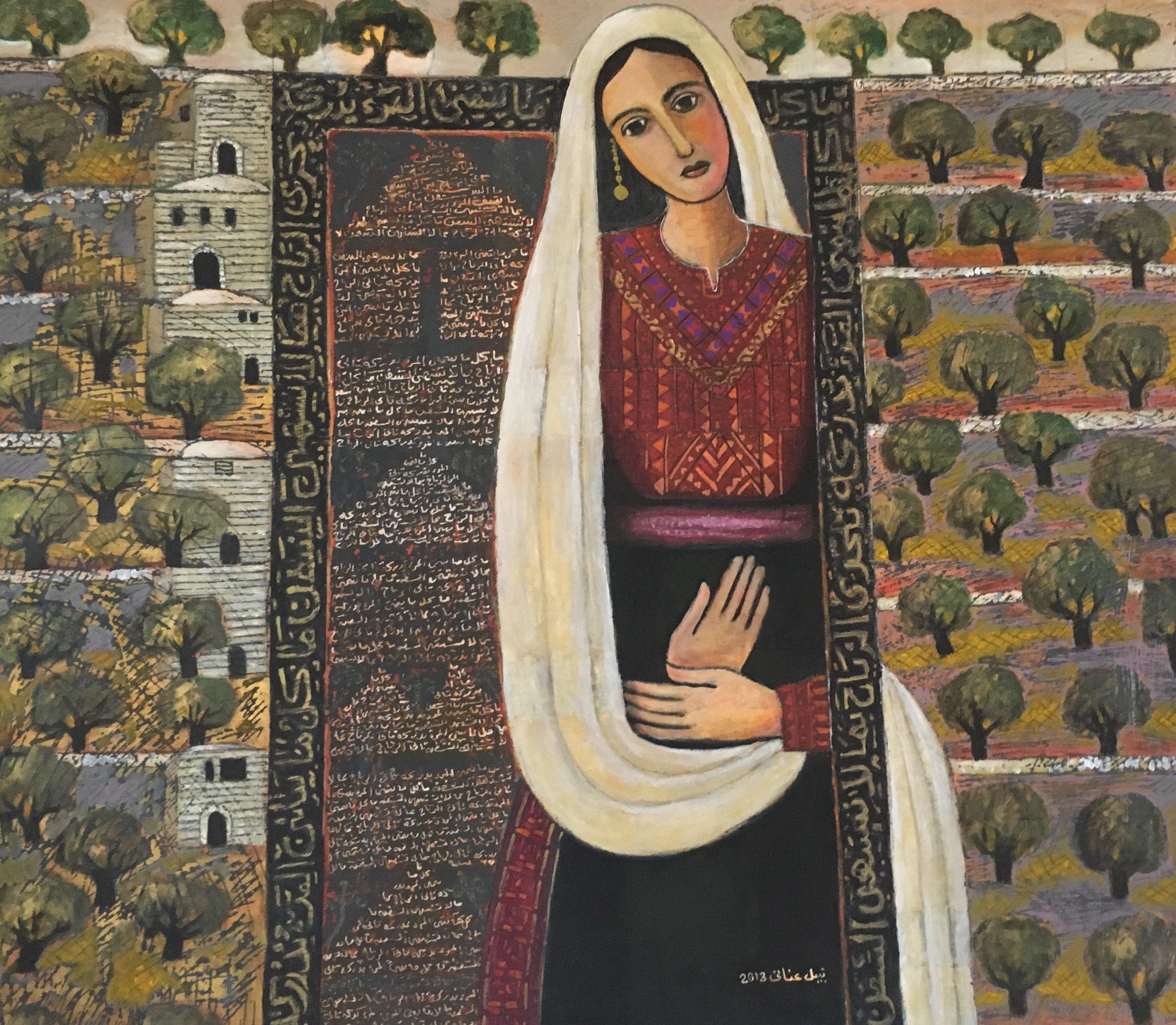Nabil Anani