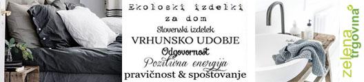 Zdravo Slovenija 1-18.jpg