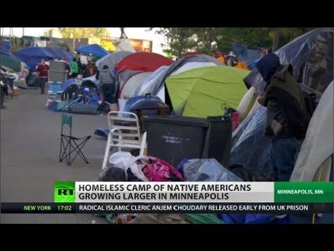 brezdomci.jpg