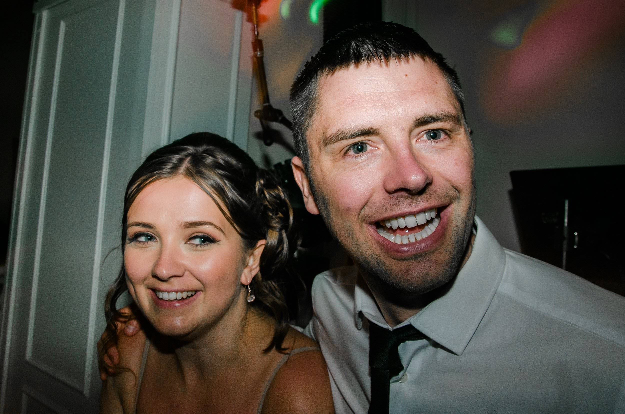 Robyn and David-26.jpg