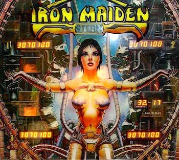 iron-maiden-pinball-stern.jpg