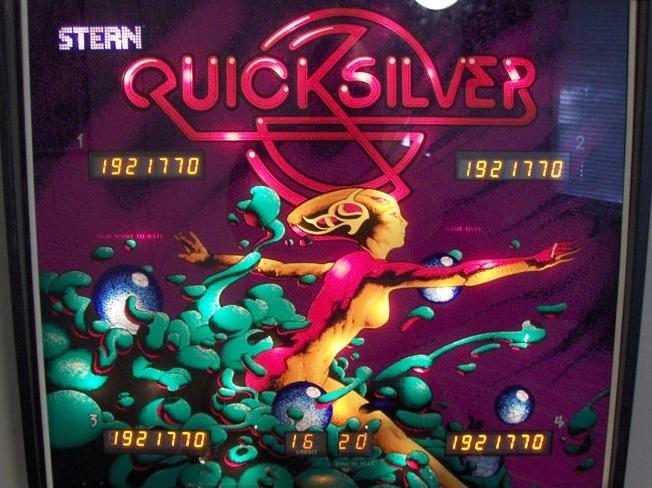 stern_quicksilver_pinball (11).jpg