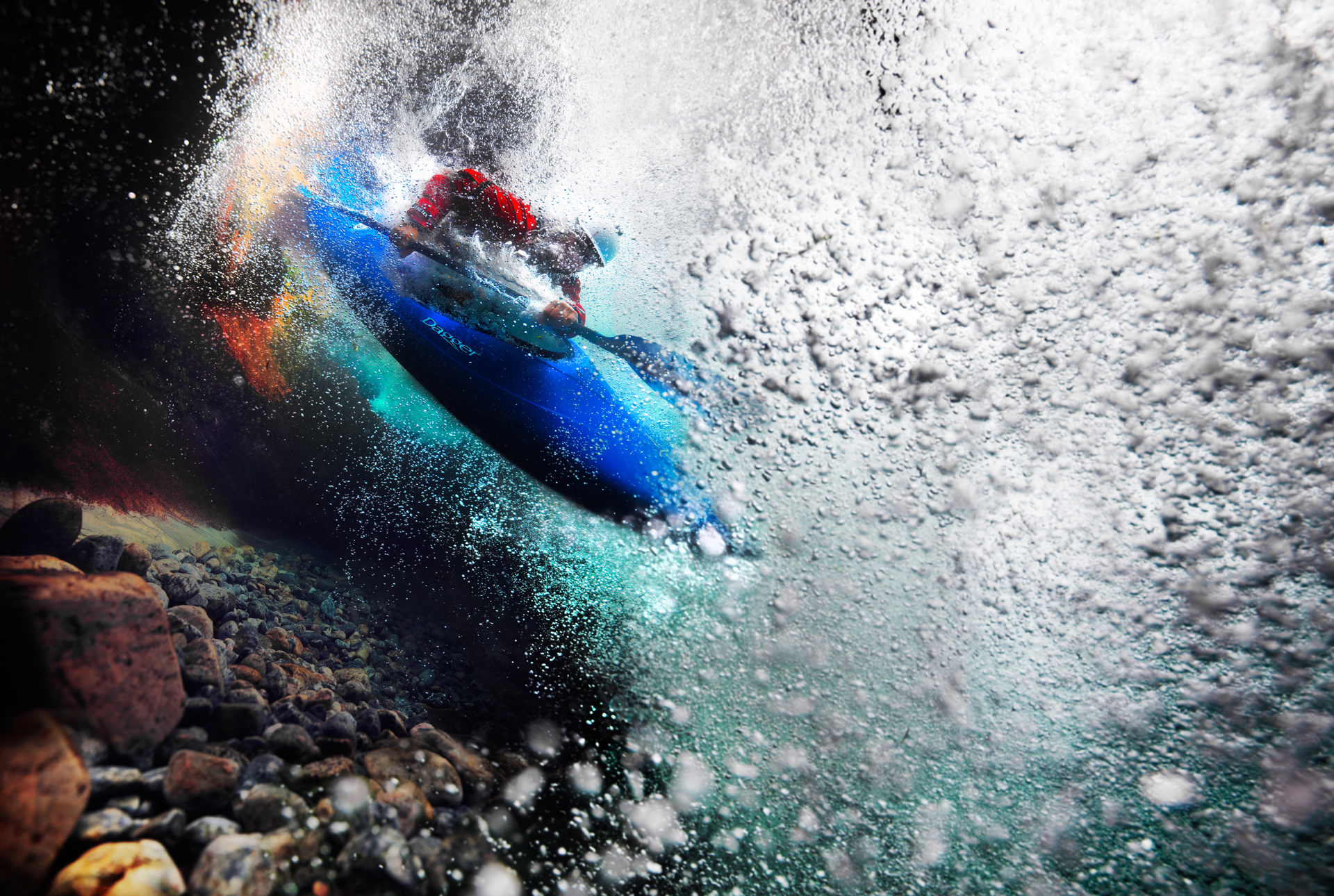 River_Kayak_Underwater_WebJPEG_FINAL.jpg