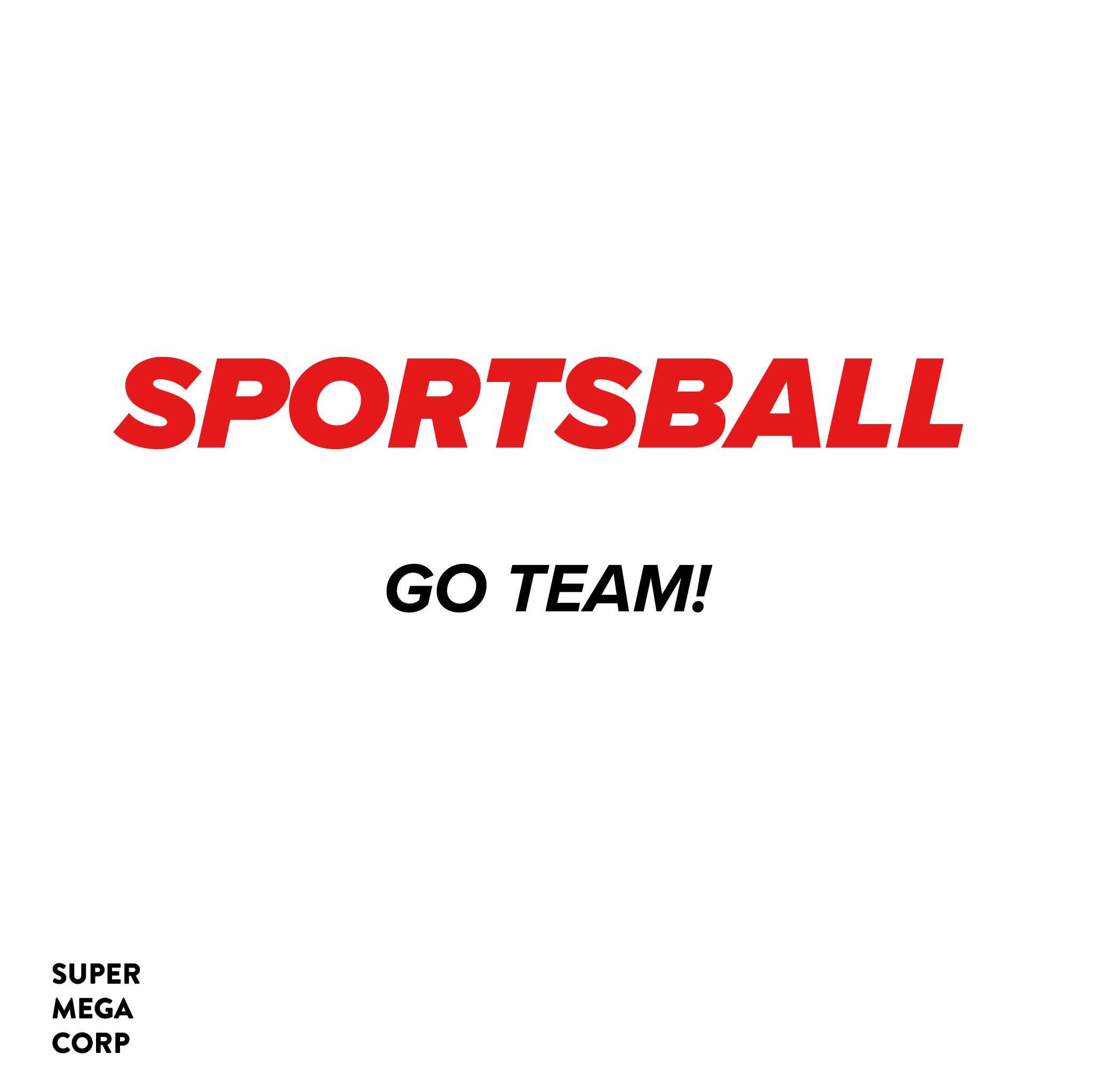 sportsball.jpg