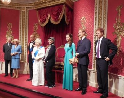 MTM - The Royal Family & Me.JPG