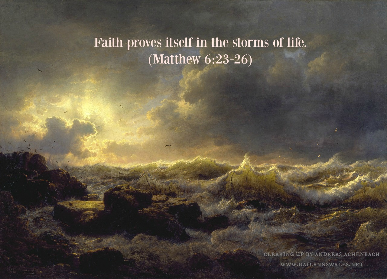 Faith in the Storm.jpg
