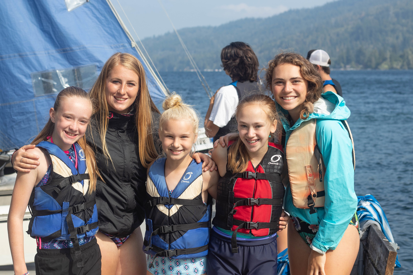 Firwood has been providing great experiences for campers… -