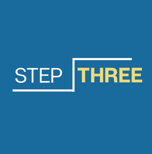 Step-Three@075x.png