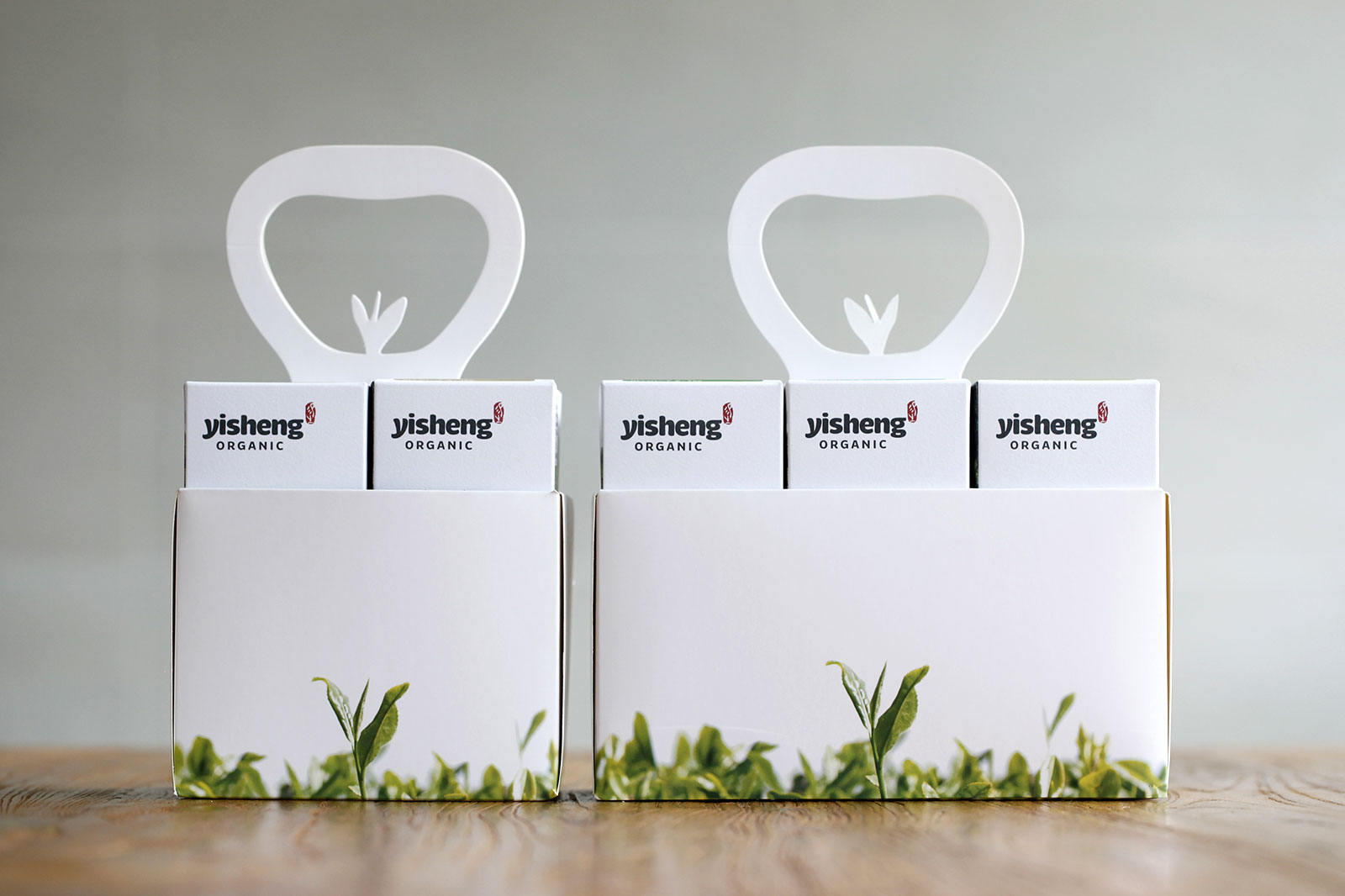 yisheng-packaging-02.jpg