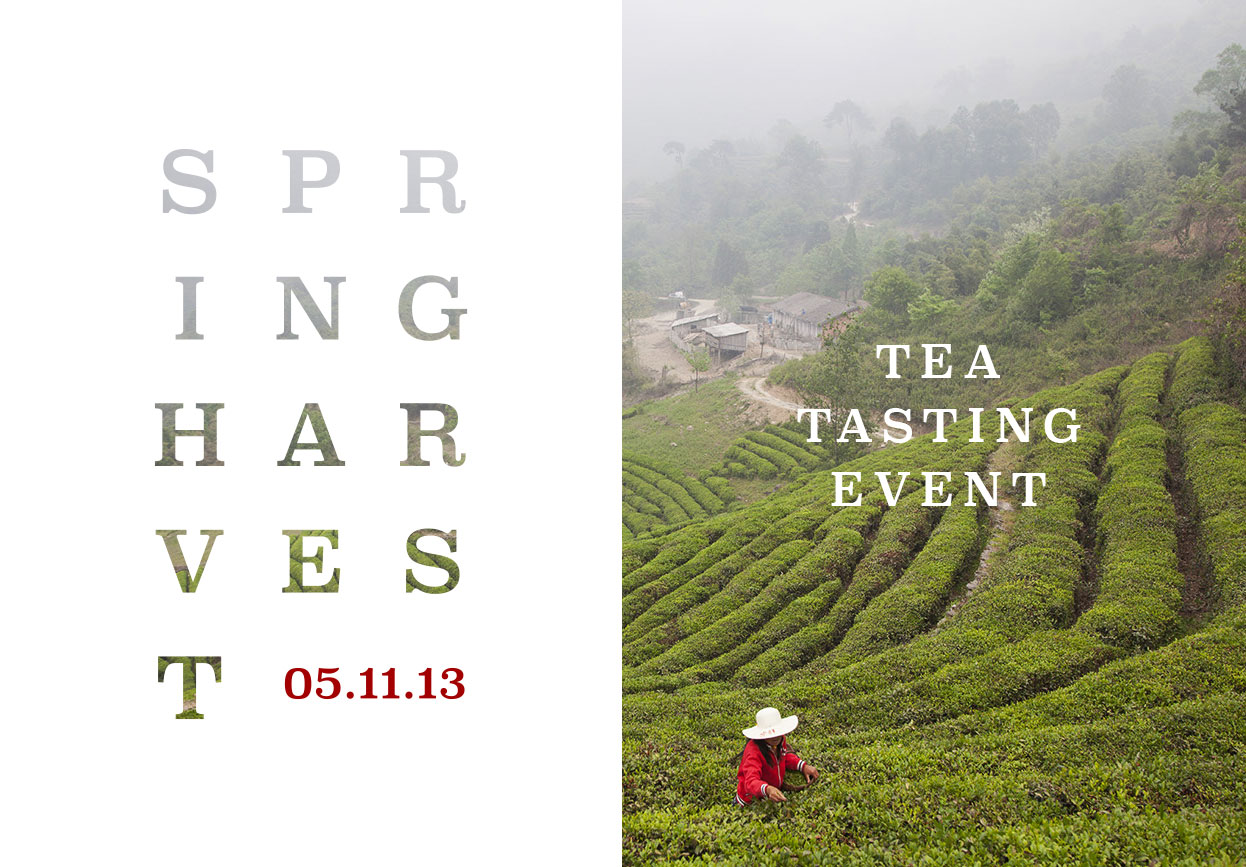 spring-harvest-tasting-event.jpg