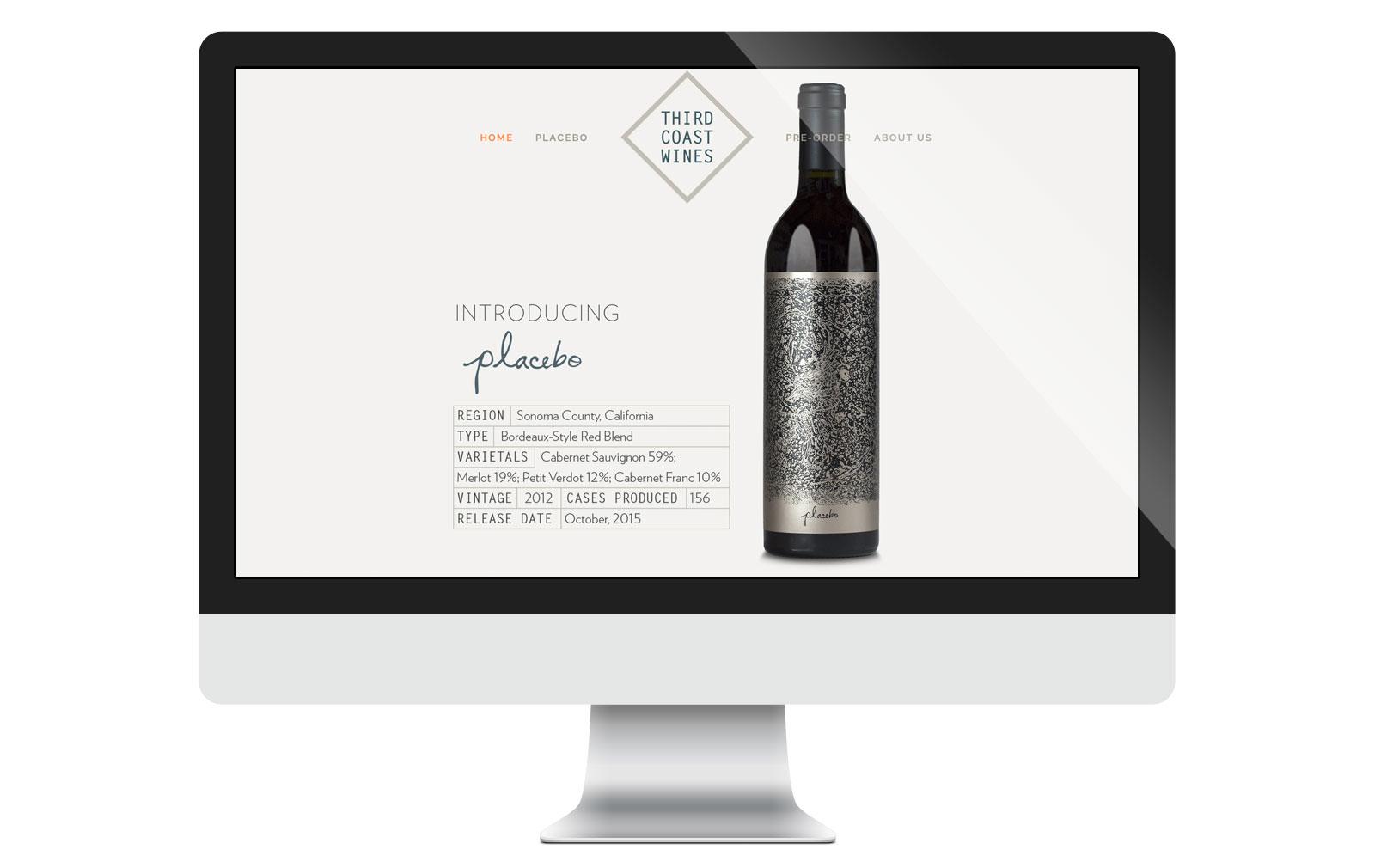Third-Coast-Wines-Website.jpg
