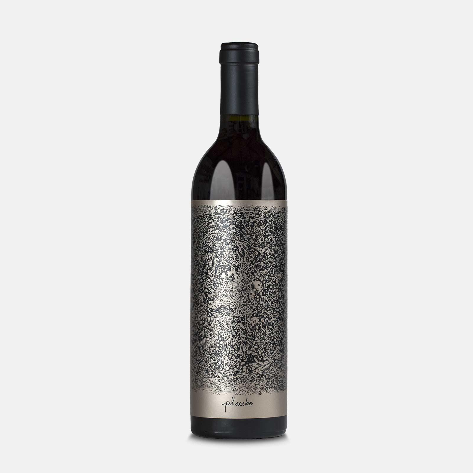 placebo-third-coast-wines-bottle.jpg