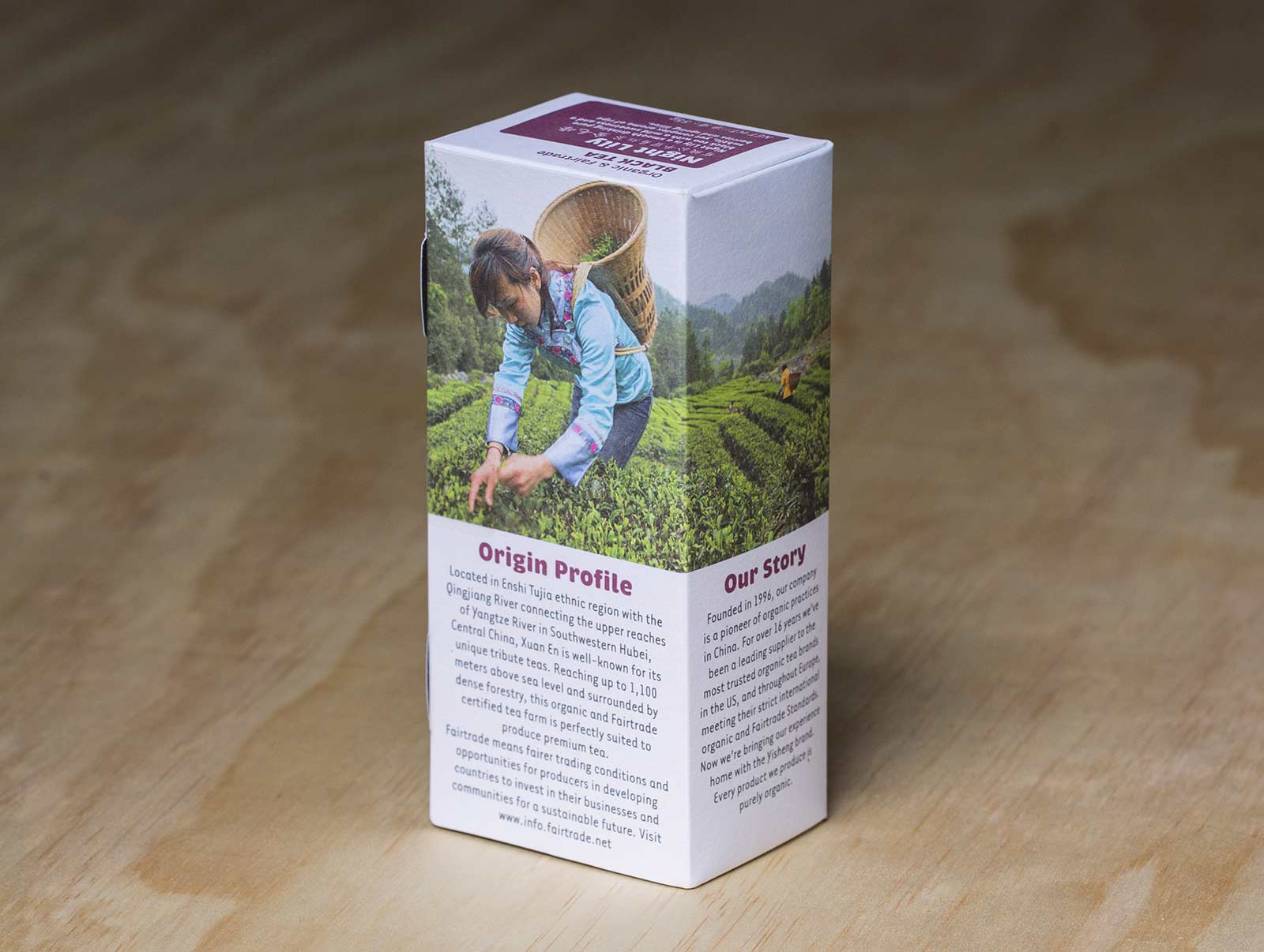 yisheng-packaging-04.jpg