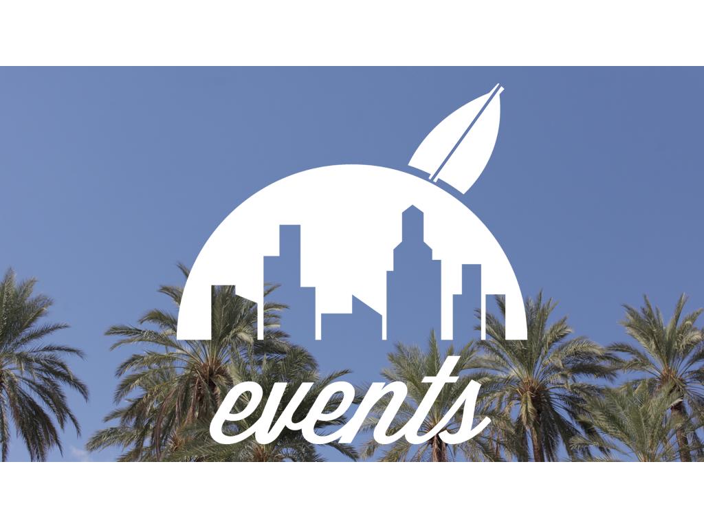 ACC - Events Logo.001.jpeg