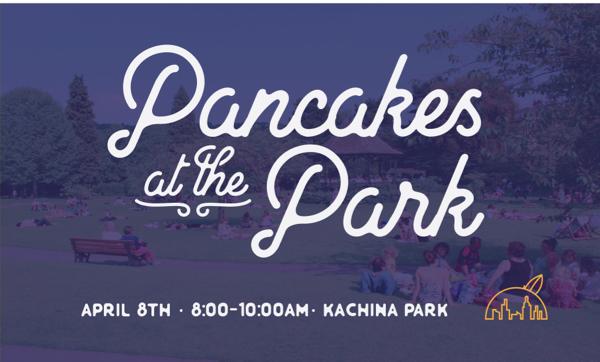 Pancakes in the Park - Slide (April).jpg